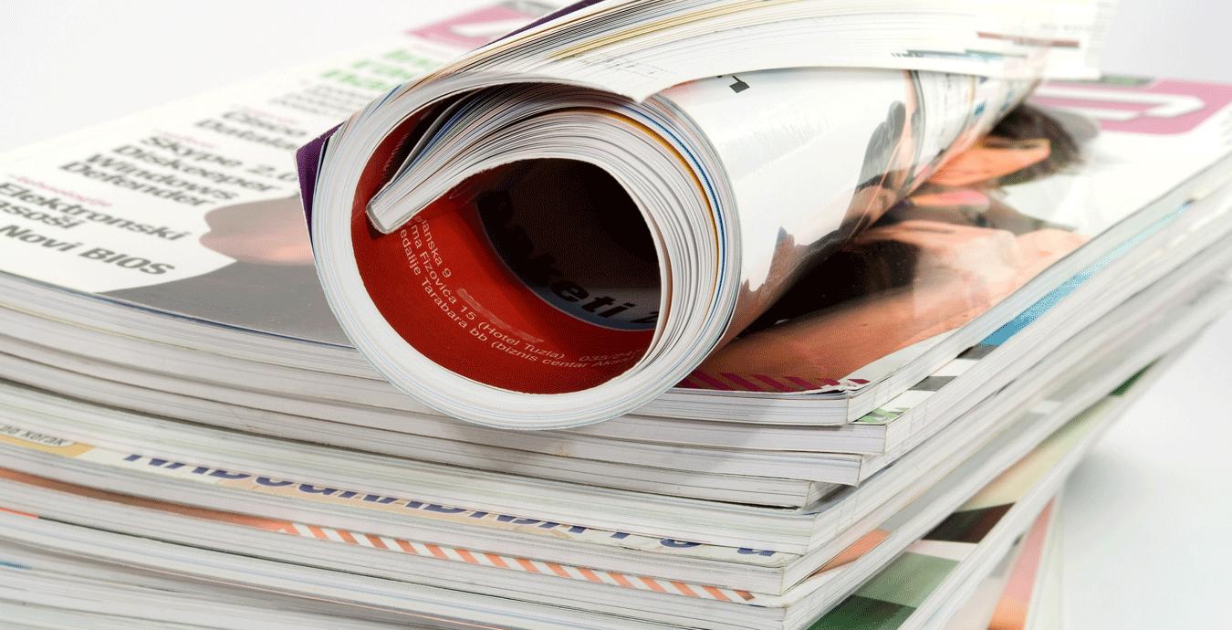 Printdesign der Firma SchwaGe-Druck